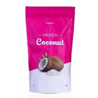 LADYLAB Protein kokos 300 g