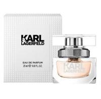Lagerfeld Karl Lagerfeld for Her Parfémovaná voda 85ml tester TESTER