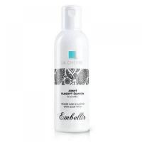 LA CHÉVRE Vlasový šampon se syrovátkou 200 g