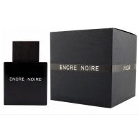 Lalique Encre Noire Toaletní voda 100ml