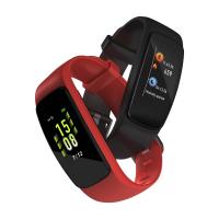 LAMAX BFit PRO2 náramek a hodinky