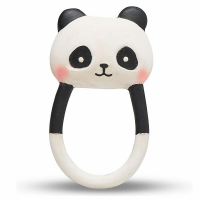 LANCO Kousátko panda