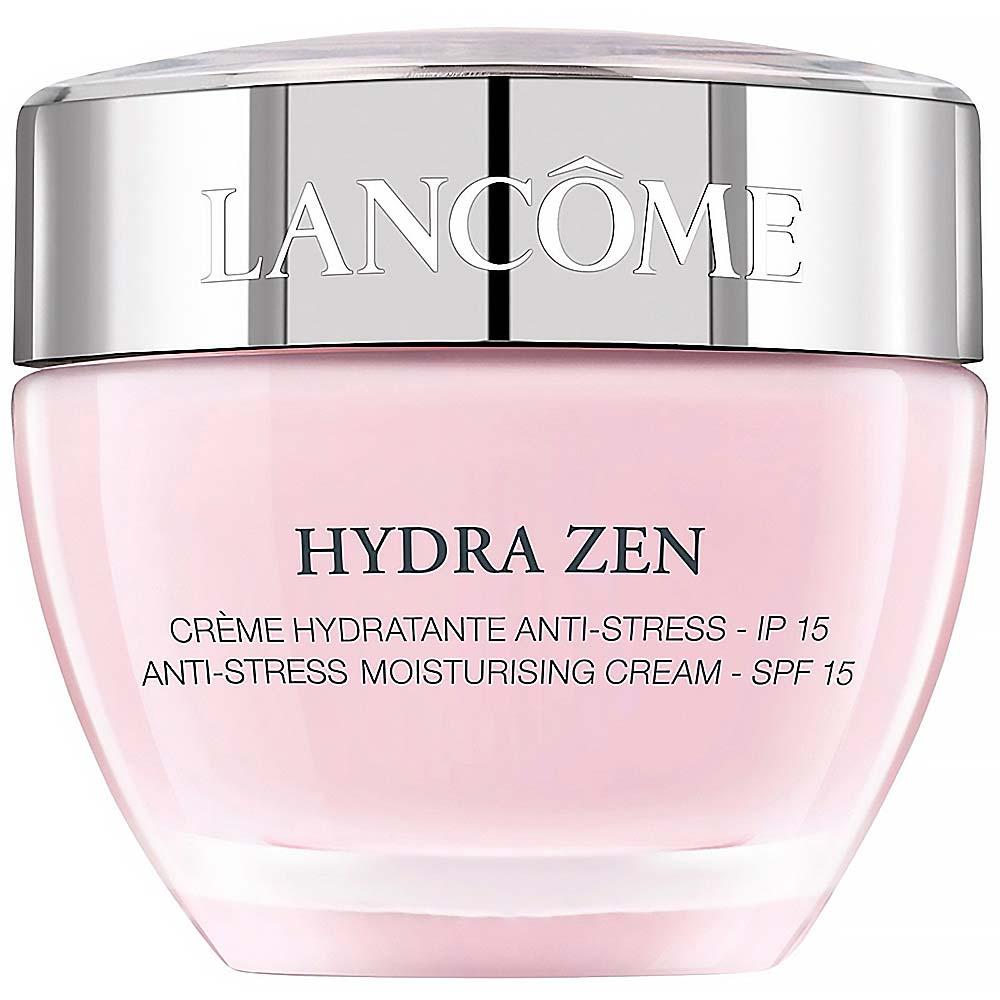 Lancome Hydra Zen Neurocalm Cream SPF15 denní krém na všechny typy pleti 50 ml