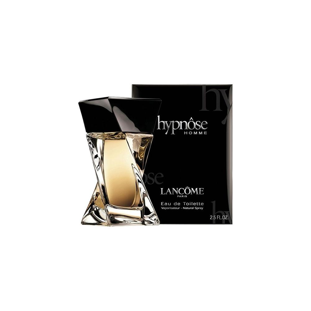 Lancome Hypnose Men Toaletní voda 50ml