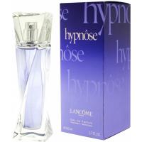 Lancome Hypnose Parfémovaná voda 30ml