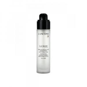 Lancome La Base Pro Makeup Primer 25 ml