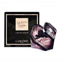 LANCOME La Nuit Tresor parfémovaná voda pro ženy 50 ml