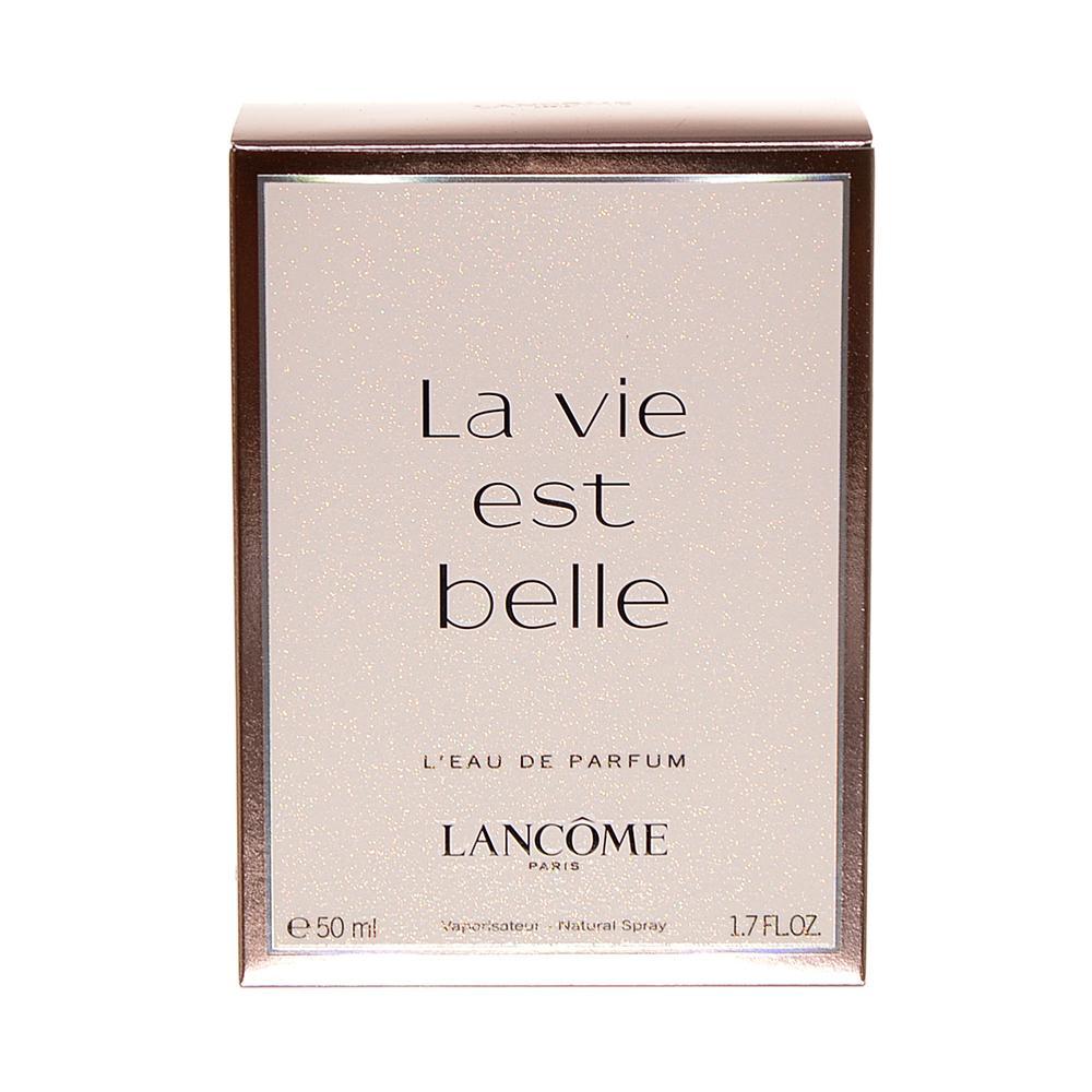 Lancome La Vie Est Belle Parfémovaná voda 50ml