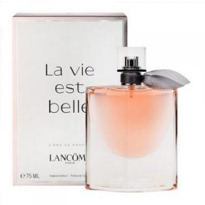 Lancome La Vie Est Belle Parfémovaná voda 75ml tester TESTER