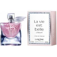 LANCOME La Vie Est Belle L´Eclat Parfémovaná voda 75 ml