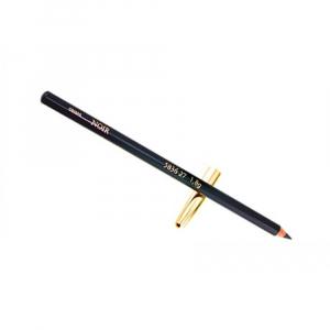 Lancome Le Crayon Khol 01 Noir  1.8g Odstín 01 Noir černá