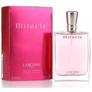 LANCOME Miracle Parfémovaná voda 100 ml