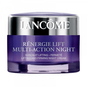 Lancome Renergie Multi Lift Night Cream 50ml