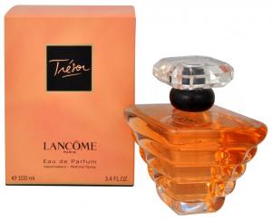 Lancome Tresor Parfémovaná voda 30ml
