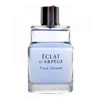 LANVIN Eclat D'Arpege pour Homme – Toaletní voda pro muže 100 ml