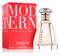 LANVIN Modern Princess EdP 30 ml