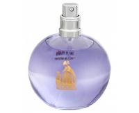 LANVIN Eclat D´Arpege Parfémovaná voda 100 ml TESTER