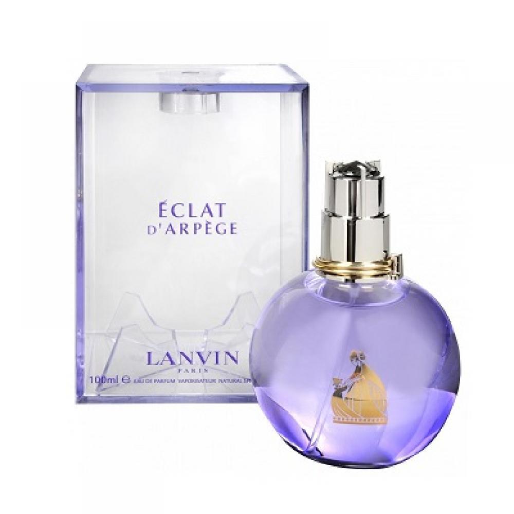 Lanvin Eclat D'Arpege parfémovaná voda dámská 100 ml