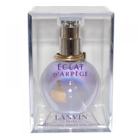 LANVIN Eclat D´Arpege Parfémovaná voda pro ženy 50 ml