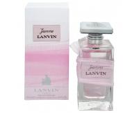 Lanvin Jeanne Parfémovaná voda 30ml