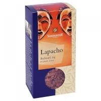 SONNENTOR Lapacho kůra konvenční sypaný čaj 70 g