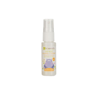 LA SAPONARIA Hojivý olej pro maminky a miminka 25 ml BIO
