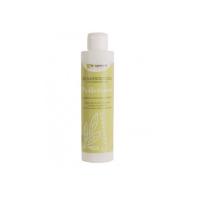 LA SAPONARIA Středomořský sprchový gel 200 ml BIO