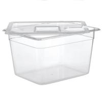 LAUBEN Sous Vide Container nádoba 12 l