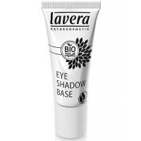 LAVERA Podkladová báze pod stíny 9 g