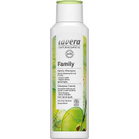 LAVERA Šampon Family 250 ml