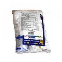 Lékárnička nástěnná - výměnná náplň NL ZM 10 pro 10 osob
