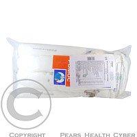 Lékárnička nástěnná - výměnná náplň NL ZM 30-30 osob