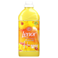 LENOR Happy Aviváž Sunny & Florets 1080 ml