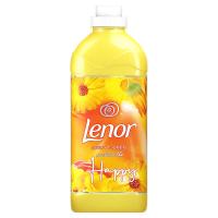 LENOR Happy Aviváž Sunny & Florets 1420 ml 48 dávek