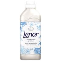LENOR Deep Sea Minerals Aviváž 750 ml 25 Praní