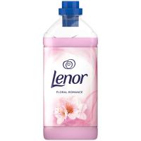 LENOR Floral Romance Aviváž 1800 ml 60 Praní
