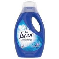 LENOR gel Spring Awakening 18 PD