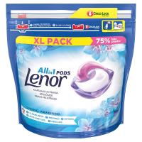 LENOR kapsle Spring Awakening 44 PD