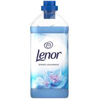 LENOR Spring Awakening Aviváž 1800 ml 60 Praní