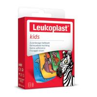 LEUKOPLAST Kids 2 velikosti 7321708