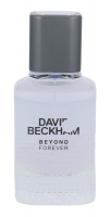 David Beckham Beyond Forever toaletní voda 40ml