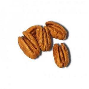 LIFEFOOD BIO Pekanové ořechy jádra 100 g