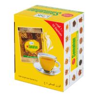 LINK NATURAL Samahan přírodní bylinný nápoj 10 sáčků