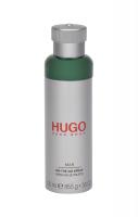 HUGO BOSS Hugo Toaletní voda Man On-The-Go 100 ml