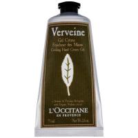 L´OCCITANE Krém na ruce Verbena 75 ml