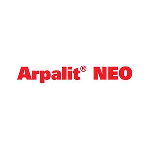 ARPALIT NEO