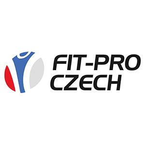 FIT-PRO