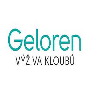 GELOREN