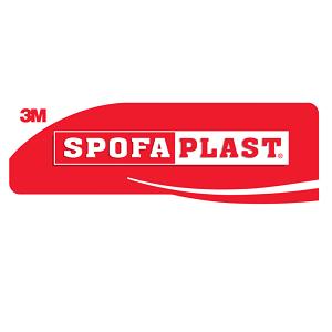 3M SPOFAPLAST