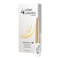 LONG 4 LASHES FX5 sérum na řasy 3 ml